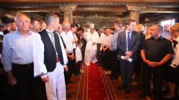 foto-biserica-de-lemn-din-poiana-sibiului-a-fost-restaurata-in-totalitate-32551