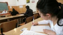 peste-80-de-elevi-au-decis-sa-chiuleasca-de-la-prima-proba-a-evaluarii-nationale-32531