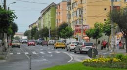 strada-semaforului-se-inchide-traficului-pentru-aproape-patru-zile-32612