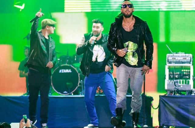 peste-40-de-artisti-concerteaza-in-piata-mare-la-media-music-awards-2015-vezi-toate-detaliile-32630