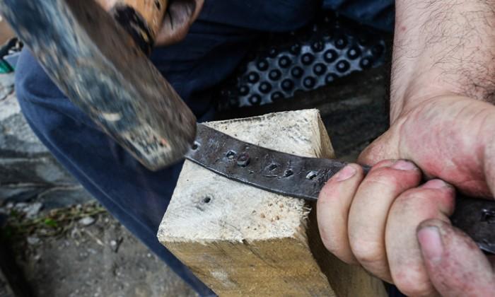 randuiala-ca-acum-600-de-ani-la-tarnavioara-balamale-inchizatori-manere-cuie-tiganesti-41180