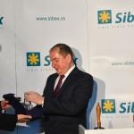 ambasadorul-poloniei-a-sunat-din-clopotel-la-sibex-41512