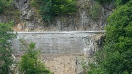 drumul-dintre-tilisca-si-rod-redeschis-41568