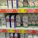 galerie-foto-cu-cat-au-scazut-preturile-in-marile-magazine-din-sibiu-dupa-reducerea-tva-41130