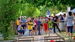 mii-de-sibieni-s-au-bucurat-de-sportul-preferat-la-sibiu-challenge-41266