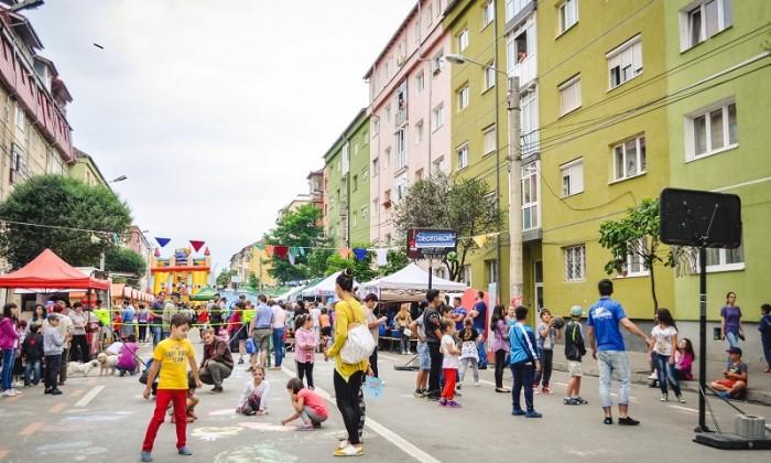 zilele-cartierului-vasile-aaron-strada-semaforului-neincapatoare-pentru-sibienii-iesiti-sa-petreaca-32799