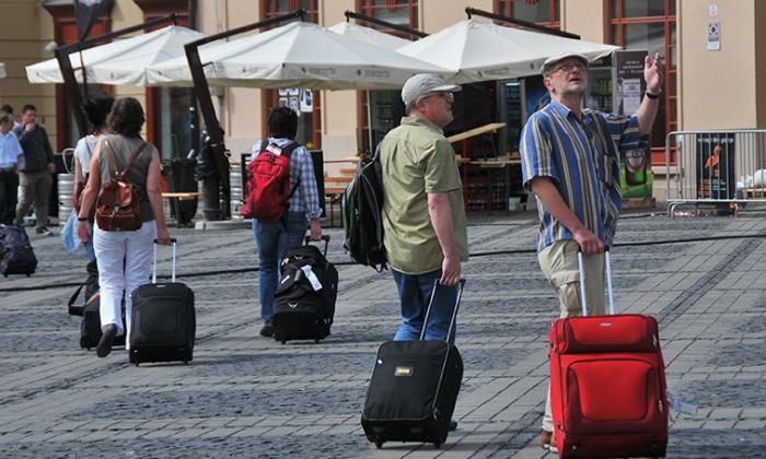 turisti-in-sibiu-statisticile-oficiale-vorbesc-de-cresteri-32894