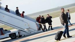 conducerea-aeroportului-catre-cj-sibiu-speram-sa-deschidem-o-cursa-spre-italia-anul-acesta-spre-spania-la-anul-32958