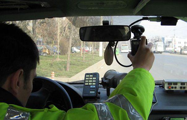 politia-scoate-radarele-in-strada-zilele-acestea-32959