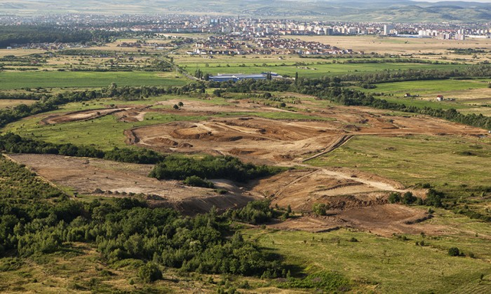 intre-sibiu-si-cisnadie-se-construieste-cel-mai-mare-teren-de-golf-din-romania-foto-33139