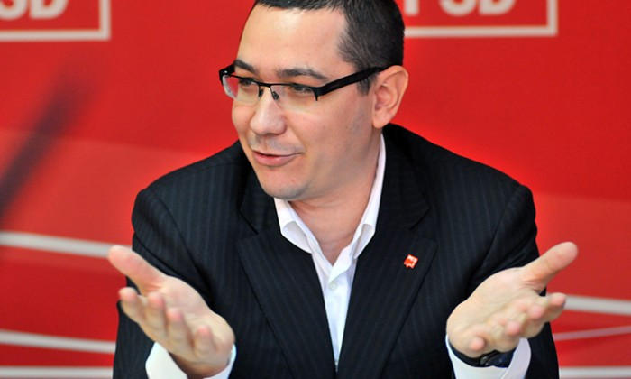 victor-ponta-out-din-psd-in-la-dna-33150