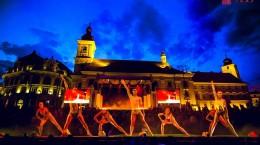 peste-2000-de-spectatori-au-aplaudat-gala-de-balet-geneza-33214
