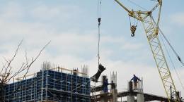 zeciuiala-sibienilor-au-pierdut-o-mie-de-locuri-de-munca-si-100-mil-de-euro-33244