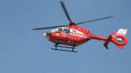 actualizare-elicopterul-smurd-nu-a-putut-ateriza-pentru-preluarea-turistului-de-la-lacul-avrig-33322