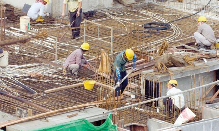 muncitorii-calificati-in-constructii-se-pot-angaja-in-israel-33363