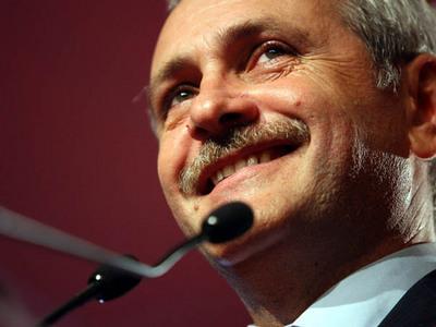 sprijinit-de-iliescu-dragnea-a-fost-ales-presedinte-interimar-al-psd-cindrea-a-fost-tabara-noului-lider-33368