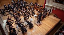 orchestra-filarmonicii-din-sibiu-sub-bagheta-a-noua-dirijori-straini-33381 sala thalia concert simfonic