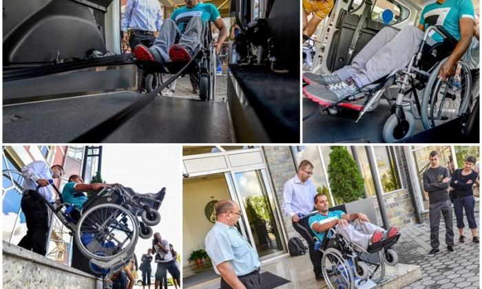 foto-video-taxi-quot-pentru-persoanele-cu-dizabilitati-2-5-lei-km-si-un-lift-quot-electric-este-o-deschidere-spre-libertate-quot-33467
