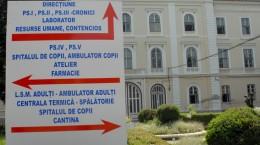 dupa-evaluarea-conas-spitalul-de-psihiatrie-sibiu-la-un-pas-sa-obtina-acreditarea-33481