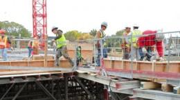 muncitorii-calificati-in-constructii-pot-obtine-contracte-de-munca-in-israel-33499