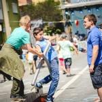 zilele-cartierului-vasile-aaron-strada-semaforului-neincapatoare-pentru-sibienii-iesiti-sa-petreaca-32800