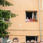 zilele-cartierului-vasile-aaron-strada-semaforului-neincapatoare-pentru-sibienii-iesiti-sa-petreaca-32801