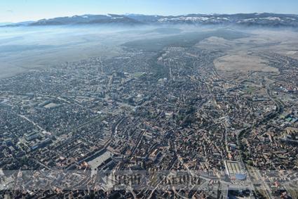 analiza-sibiul-trece-printr-un-nou-boom-imobiliar-preturile-cresc-peste-media-pe-tara-33560