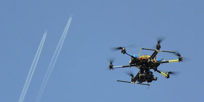 transgaz-ul-isi-cumpara-drona-pentru-supravegherea-aeriana-a-lucrarilor-33584