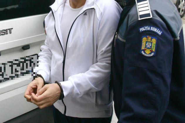 bucurestean-talharit-la-drumul-mare-pe-calea-dumbravii-atacatorul-a-fost-prins-in-cateva-minute-33592
