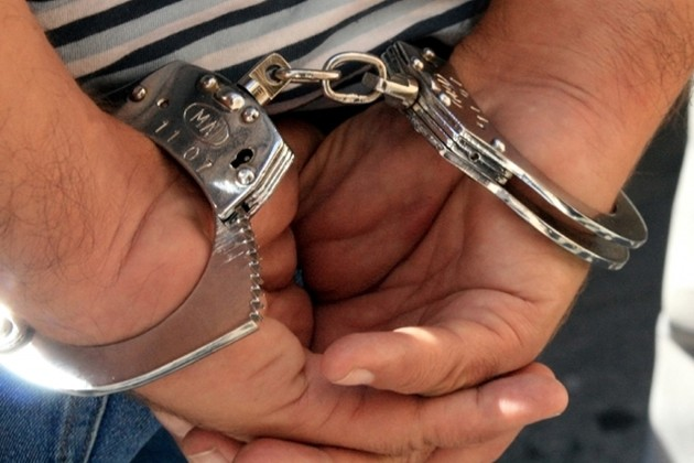 catuse arestat