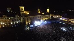 artmania-a-avut-20-000-de-spectatori-in-piata-mare-organizatorii-anunta-dezvoltarea-festivalului-pentru-anul-viitor-33602