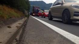 foto-trafic-infernal-pe-valea-oltului-doua-ore-de-la-sibiu-pana-la-brezoi-33609