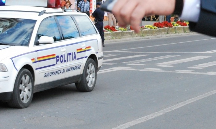 300-de-politisti-se-afla-zilele-acestea-in-strada-de-la-rutiera-la-ordine-publica-si-investigatii-criminale-33625