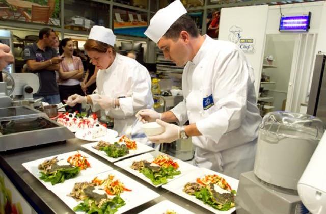 50-de-locuri-de-munca-in-germania-pentru-persoanele-calificate-in-domeniul-hotelier-gastronomic-33689