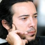 Bogdan Brylynski