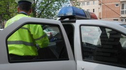 politia etilotest