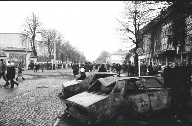 revolutie sibiu 1989