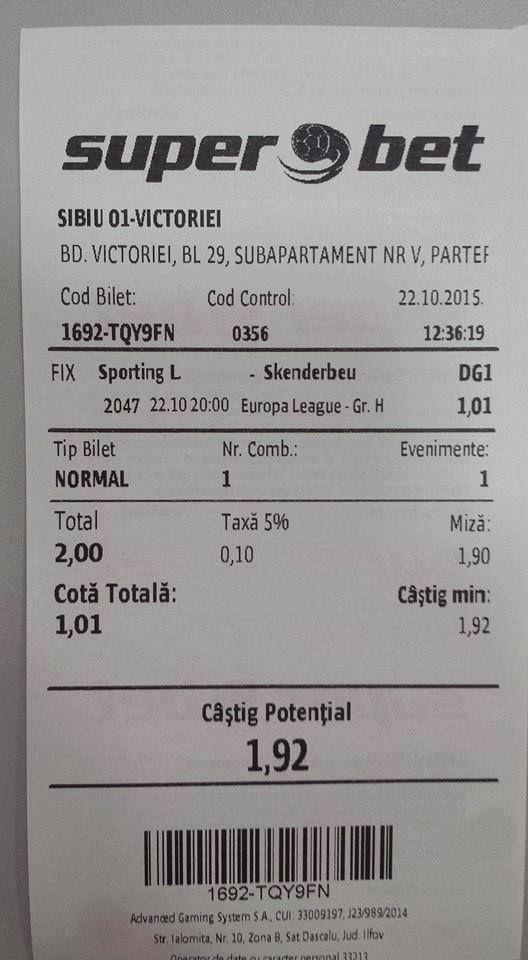 690124-fabulos-cel-mai-prost-pariu-din-istorie-facut-de-un-roman-cati-bani-a-pierdut-in-europa-league-desi-pariul