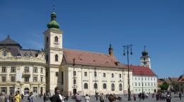 Biserica_romano-catolica_din_Sibiu