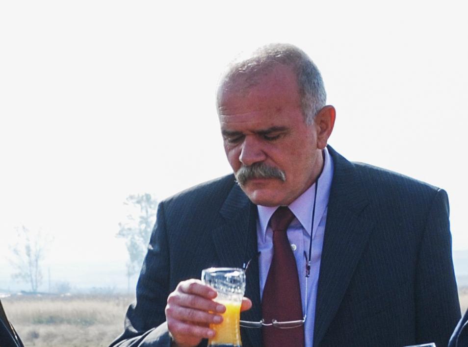 Constantin Muntiu Ciocoiu crop