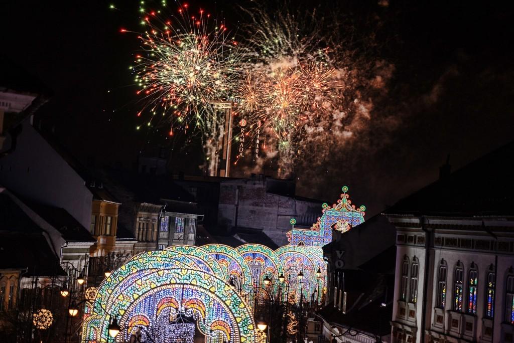 Sibiu lights and more sarbatori craciun (11)