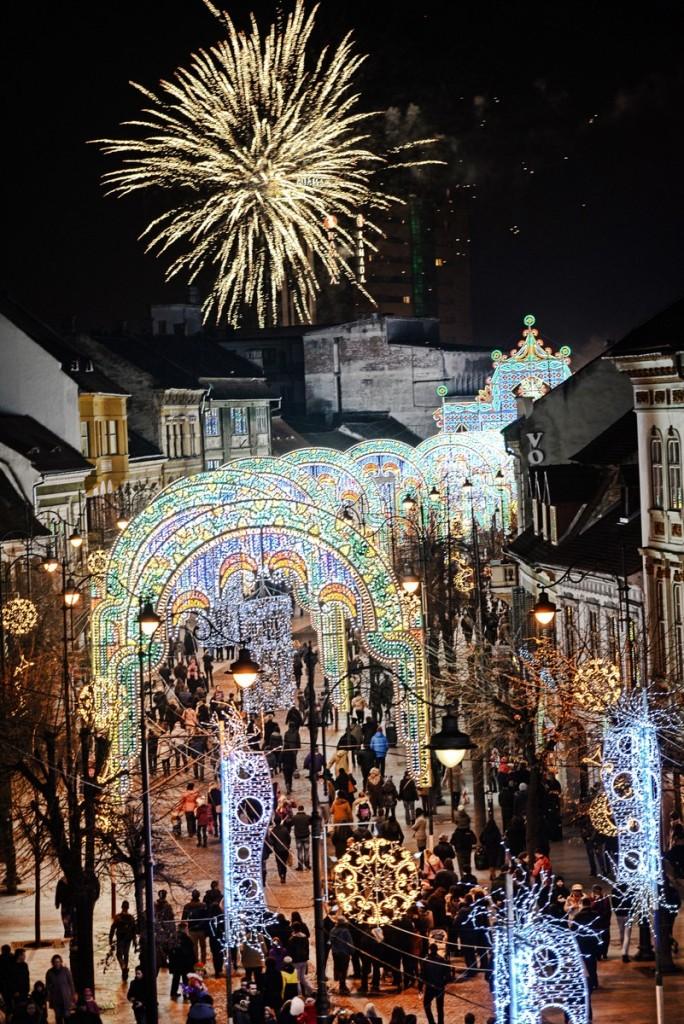 Sibiu lights and more sarbatori craciun (12)