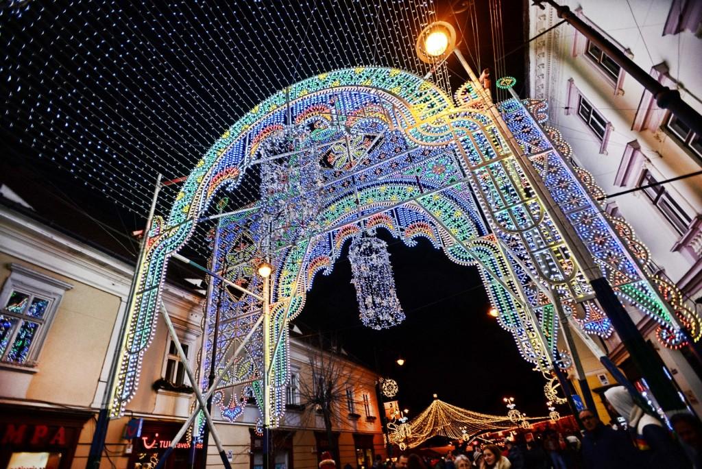 Sibiu lights and more sarbatori craciun (4)