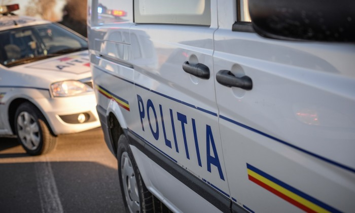 accident politie