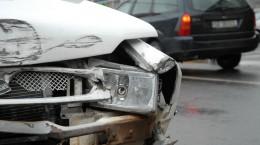 accident tamponare(11) (Copy)