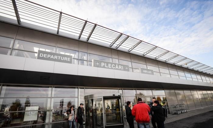 aeroport (2) (Copy)
