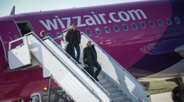 aeroport wizzair (31) (Copy)