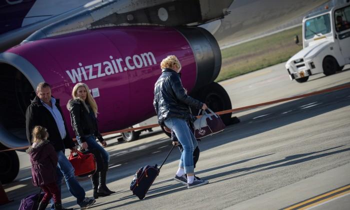 aeroport wizzair (35) (Copy)