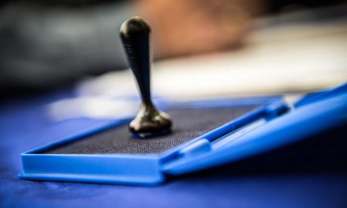 alegeri 2014 sectie vot stampila (Copy)