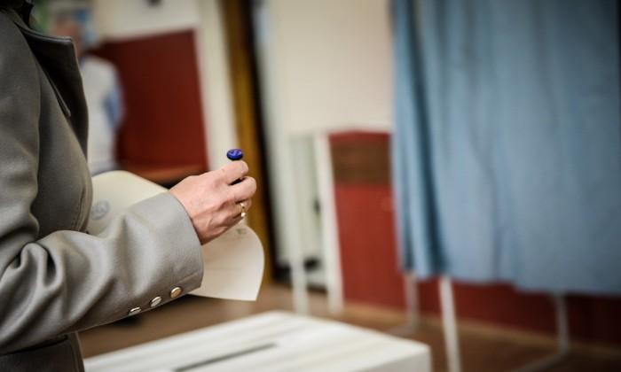 alegeri 2014 sectie votare stampila buletin vot (Copy)